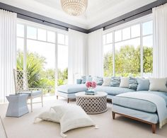 #CheapWoodFlooring Grey Wood Coffee Table, Outdoor Coffee Tables, Coastal Living Rooms, Living Room Bedroom, Interior Styling, Interior Decorating, Patio Flooring, Bohemian Style Bedrooms, Interior Design Inspiration