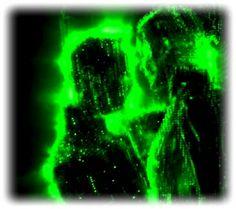Universul meu (Adina Amironesei): Relațiile și comunicarea la nivel energetic
