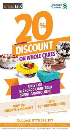 #Discount365 #Discount