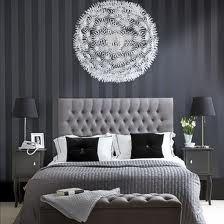 slate grey bedroom ideas - Google Search