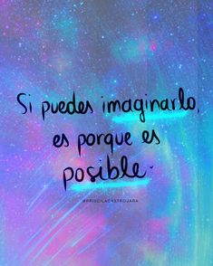 Text Quotes, Words Quotes, Love Quotes, Inspirational Phrases, Motivational Quotes, Positive Mind, Positive Quotes, Cosmic Quotes, Quotes En Espanol
