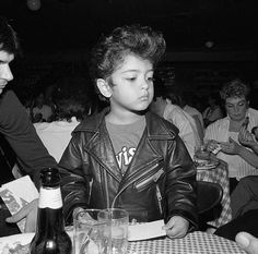 Little Bruno