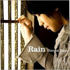 Bi rain 30sexy download mp3