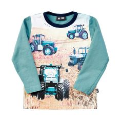 Traktorgenser H Me too Graphic Sweatshirt, Sweatshirts, Sweaters, Design, Fashion, Moda, La Mode, Pullover, Sweater