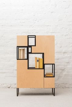 JOINTED CABINET 2014 © FILIP JANSSENS, ALL RIGHTS RESERVED