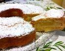 Torta super Light 0% di grassi all'Ananas   Ricette in Armonia