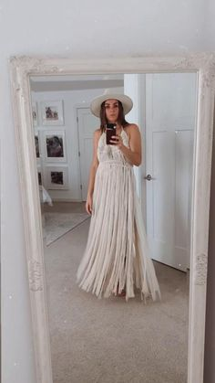Bump friendly Fits sizes extra small to extra large Macrame Dress, Bump, Ivory, How To Wear, Closet, Dresses, Vestidos, Armoire, Closets