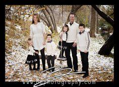 Boise's Finest @ Family Photography - B&B Photography