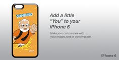 Get Affordable Mobile Cover By PrintStop