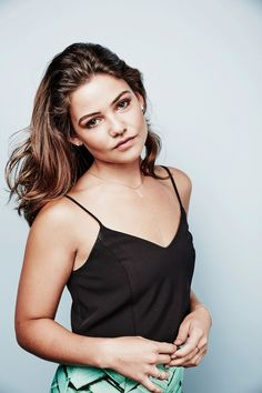 Campbell Height Weight Body Statistics Danielle Campbell during 'The Originals' photoshoot at Comic-Con Campbell during 'The Originals' photoshoot at Comic-Con Danielle Campbell The Originals, Dani Campbell, Danielle Campell, Davina Claire, Non Blondes, Woman Crush, Hot Bikini, Portrait, Beautiful Actresses