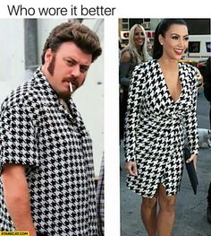 Trailer park boys is love, trailer park boys is life Happy Tuesday Quotes, Tuesday Humor, Trailer Park Boys Quotes, Funny Fails, Funny Memes, Jokes, Funniest Memes, Funny Videos, Tim Beta