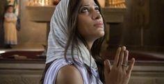 Prayers, Peace, Boho, Psychology, Prayer, Bohemian, Beans, Sobriety, World