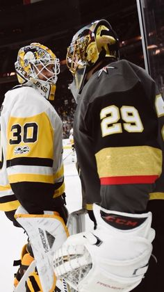 MY BABIESSS Hockey Baby, Hockey Girls, Ice Hockey, Lv Golden Knights, Golden Knights Hockey, Hockey Memes, Funny Hockey, Pittsburgh Penguins Stanley Cup, Pittsburgh Sports