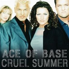 ace of base happy nation album mp3 free download