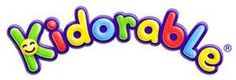 Kidorable Coupon Codes and Discounts