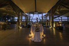 DumaTau has had a spectacular transformation. The refurbished main area and upgraded rooms impart a stylish new look and feel, amplifying this lovely lodge's exceptional wilderness surroundings. Chobe National Park, National Parks, Luxury Tents, Tent Camping, Lodges, Wilderness, Safari, Rooms, Stylish