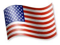 Best US Online Casinos 2020 ♥️♥️ American Casino Sites Only! Online Gambling, Online Casino, Casino Sites, Best Casino, Casino Bonus