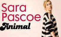 Sara Pascoe - Animal theatre tickets - Duchess Sara Pascoe is an animal. After publishing a book exploring the evolution of the female body, Sara now considers further issues - will pornography lead to our extinction? Are humans naturally bad? How http://www.comparestoreprices.co.uk/january-2017-3/sara-pascoe--animal-theatre-tickets--duchess.asp
