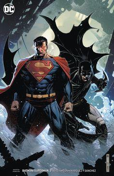 Superman Artwork, Batman Comic Art, Batman Vs Superman, Spiderman, Batman Arkham, Batman Robin, Arte Dc Comics, Dc Comics Superheroes, Batman Dc Comics