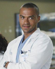 Alex and Arizona Grey's Anatomy   Grey's Anatomy saison 8 épisode 3 résumé VF : Meredith quitte Derek ...