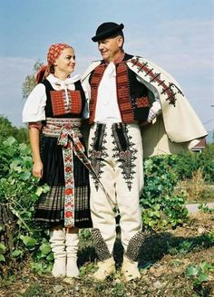 Zdielane f. Slovensko v srdci. Slovakia