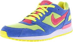 the best attitude 16c7a 75cb9 Women s Tyan Ankle-High Running Shoe -- Be sure to check out this awesome