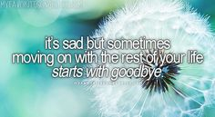 Carrie Underwood - Starts With Goodbye