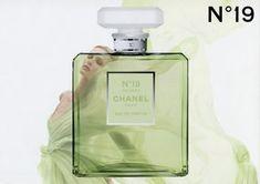 44f093311 no 19 coco - Iskanje Google Chanel 19, Coco Chanel, Now Smell This,