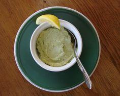Easy Guacamole Dip Recipe...