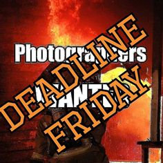 WE NEED YOUR HELP! @redspantry  and @chief_Miller are hosting Ignite and Inspire a Charity event in Los Angeles to raise money for LAFD to provide  gym equipment through a grant program from @555fitnes to reduce LODD. . We will be auctioning fire photos from around the world at this event and need your help. I am asking you to send your best pictures to ignite.inspire.events@gmail.com to be auctioned at this event.  THANK YOU FOR YOUR HELP . . .  #firetruck #firedepartment #fireman…