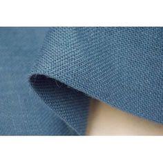 Texture, Fashion, Hessian Fabric, Fabrics, Color, Surface Finish, Moda, Fashion Styles, Fashion Illustrations