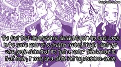 I AGREEEEEE! I don't ship them (really really don't) but this is definitely a Graylu moment. Just let shippers having their moment in peaaaace ~ Fairy Tail Natsu And Lucy, Fairy Tail Love, Fairy Tail Ships, Fairy Tail Anime, Nalu, Gruvia, Do Fairies Exist, Fangirl, Fairy Tail Quotes