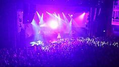 #bbf13 - morcheeba @ luzerner saal Event Venues, Balls, My Love, Concert, Concerts
