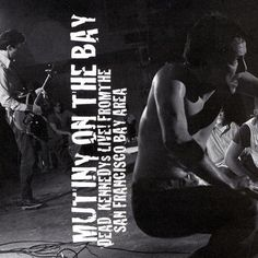 Dead Kennedys - Kill The Poor (Live)c