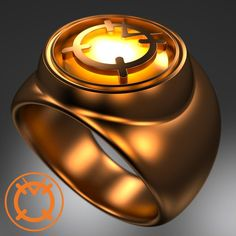 ... many Orange Lantern power rings exist, they're all held tight by the owner of the Orange power battery: Larfleeze. Description from hubpages.com. I searched for this on bing.com/images