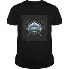 Miskatonic University Antarctic Expedition #jobs #tshirts #EXPEDITION #gift #ideas #Popular #Everything #Videos #Shop #Animals #pets #Architecture #Art #Cars #motorcycles #Celebrities #DIY #crafts #Design #Education #Entertainment #Food #drink #Gardening #Geek #Hair #beauty #Health #fitness #History #Holidays #events #Home decor #Humor #Illustrations #posters #Kids #parenting #Men #Outdoors #Photography #Products #Quotes #Science #nature #Sports #Tattoos #Technology #Travel #Weddings #Women
