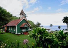 country churches on pinterest | country churches
