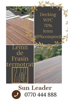 Protejeaza-ti clientii si terasa cu solutiile pentru acoperirea si inchiderea teraselor de la Sun Leader. Pergole retractabile, inchideri din sticla, decking, sisteme de umbrire Zipscreen si jaluzele exterioare.