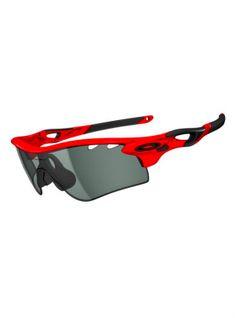 9 bästa bilderna på Glasögon från Oakley   Oakley radarlock, Oakley ... e4119ae3c4