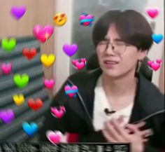 Bts Meme Faces, Bts Memes, Beauty Background, Kpop, Loving Someone, Humor, Liking Someone, Humour, Funny Photos