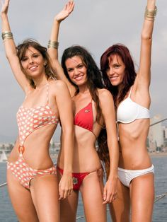 Are you searching for the Dating Consultants for hot men or women? Search  the dating