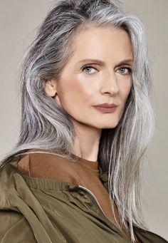 Beautiful! #ageless #Jeunesse #agelessJeunesse