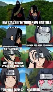 naruto sasuke and jiraiya vs itachi kisame relationship