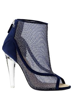Chanel - Shoes - 2011 Spring-Summer