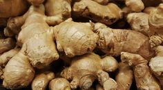 In this video you will teaches ginger benefits or ginger health benefits. somebody ask me about Ginger tea Benefits and What is ginger good for? Growing Vegetables Indoors, Easy Vegetables To Grow, Ayurveda, Home Remedies, Natural Remedies, Growing Ginger, Ginger Plant, Ginger Essential Oil, Pure Essential