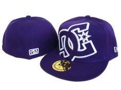 782d9e60e02 cheap snapback hats for sale