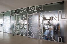 kissmiklos.com Design Terminal