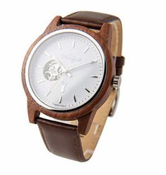 Club, Watches, Leather, Accessories, Leather Cord, Wrist Watches, Wristwatches, Tag Watches, Watch