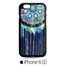 Dream Catcher Dripping iPhone 6S  Case