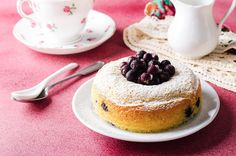 Diet Tips – 3 Recipes Without Sugar to Help You Keep Your Weight in Check